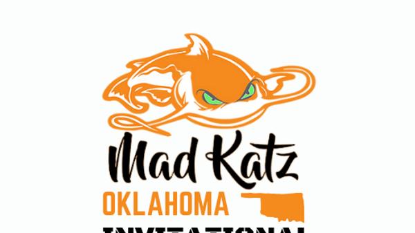 MadKatz Tournaments - Oolagah Big Fish