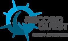RQ_Logo_4C (FA).png