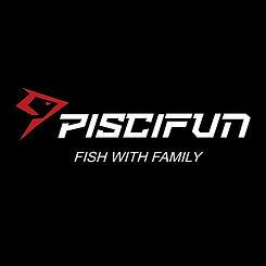 Piscifun_logo_1200x1200.jpg
