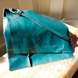 bag 4 (1)