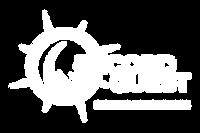 RQ_Logo_W (FA).png