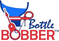 BOTTLE BOBBER.png