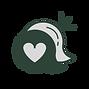 BBN logo (6).png