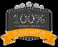 41-413554_100-money-back-guarantee-png-p