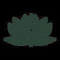 BBN logo (2).png