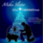 Blue Christmas Cd Cover .jpg
