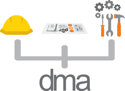 CDM Regulations- the health and safety regulations for construction projects