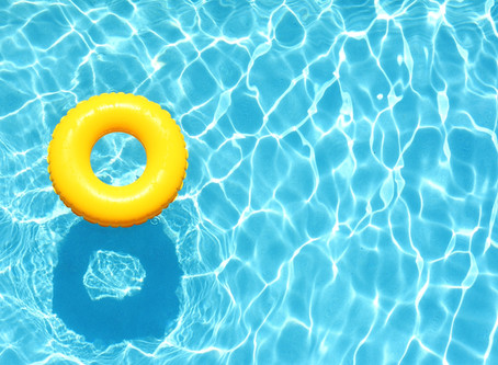 Pool Covers: Budget, Better, Best