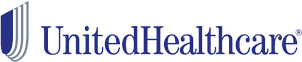united-healthcare-logo-png-6688176.png