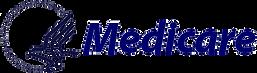 Medicare_6241627.png
