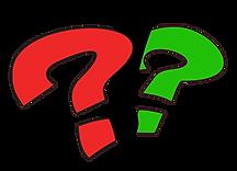 kisspng-spanish-grammar-learning-punctuation-language-point-interrogation-5b43e4c1c51206.6