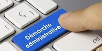 demarche-administrative-13062019-1628.jpg