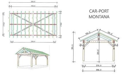 carport MONTANA.jpg