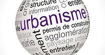 urbanisme-service-480x250.jpg