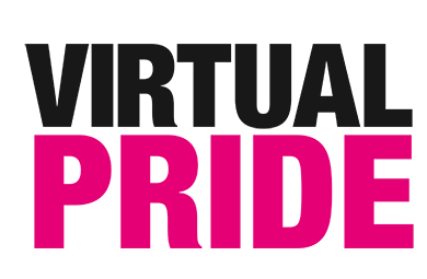 The Pride That Never Was: The Truth Behind The Failure of Virtual Pride 2020