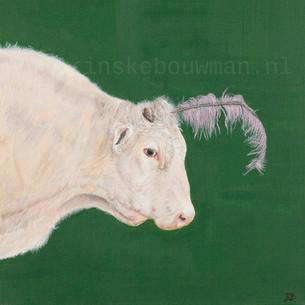 De koe die bij het circus wou.jpg