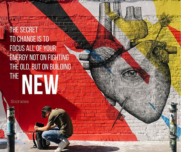WingsnArmor-Socrates secret to change.jpg