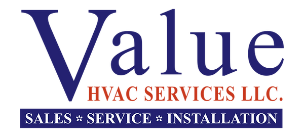 Value HVAC Services - Sales, Services, Installations