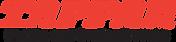 Tappan-logo.png
