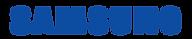 Samsung_promo_logo.png
