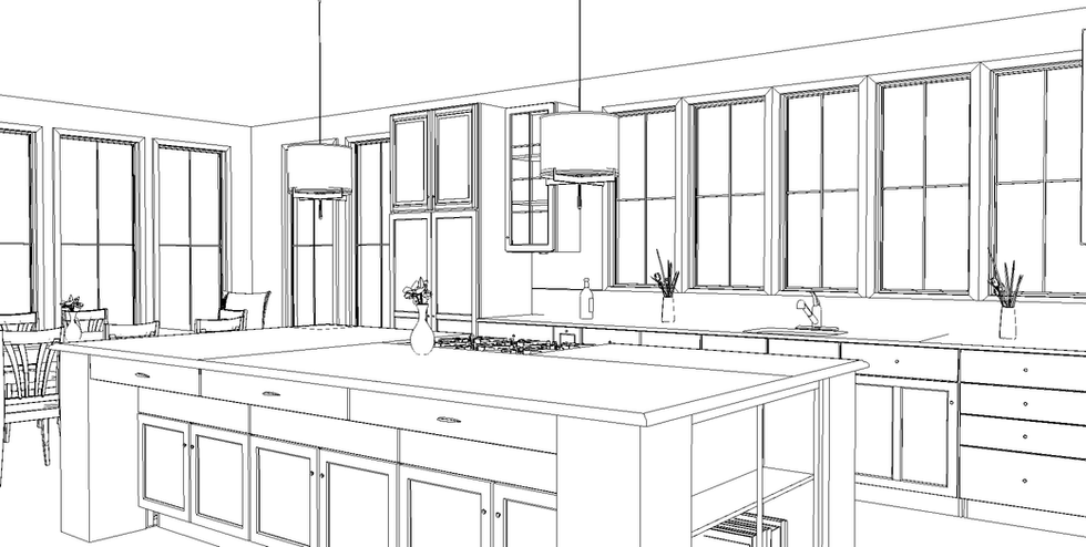 smith kitchen wireframe.png