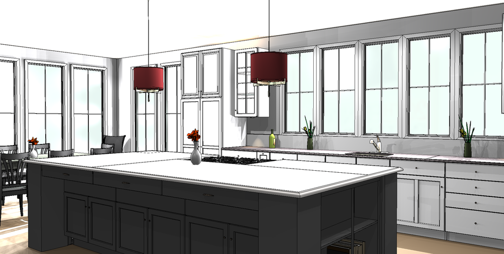 smith kitchen color with edges.png