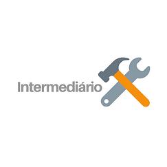 Fazemos_por_você_intermediario.png