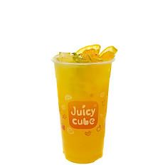 Citrus T