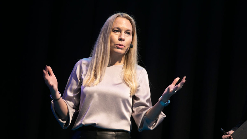 Announcement of the third Sweden Sustaintech Venture Day on February 11th 2021