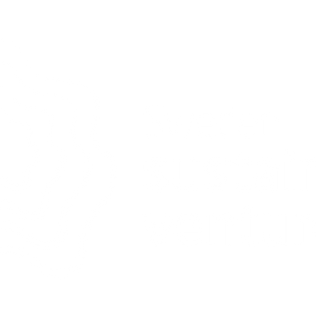 Bill Gates Breakthrough Energy Ventures huvudtalare på Sweden Sustaintech Venture Day 2021