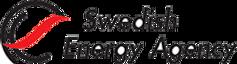 sajt_sea_logo.png