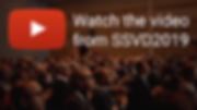 Video_SSVD19.png