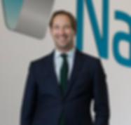 niclas_nasdaq.png