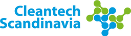 CTS_logo_trans.png