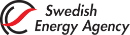 EMH_Logotype_CMYK_Eng-551x150.png