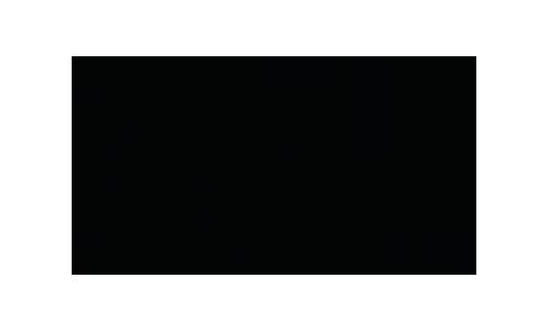DalarnaSciencePark.png