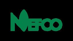 NefcoLogo.png