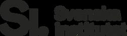 SI_Logo.svg.png