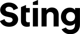 Sting-logo-RGB-black.png