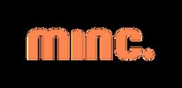 minc.png