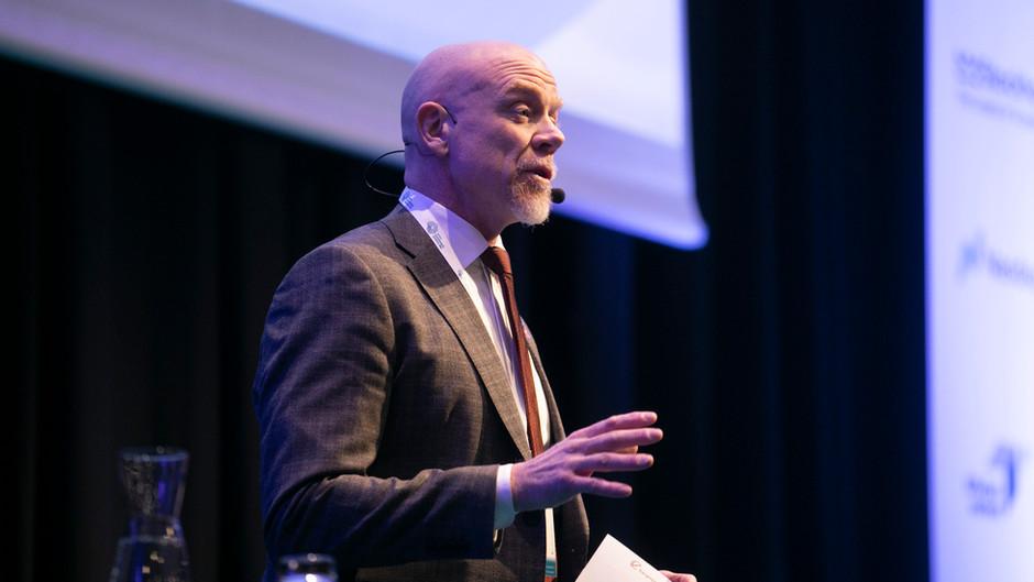 Sweden Sustaintech Venture Day genomförs 11 februari 2021