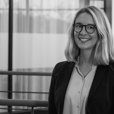 Interview with Charlotte Becker, Head of Investor Relations & PR, Climeon: