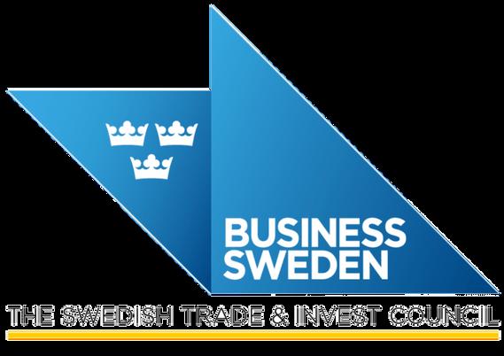 BusinessSweden.png