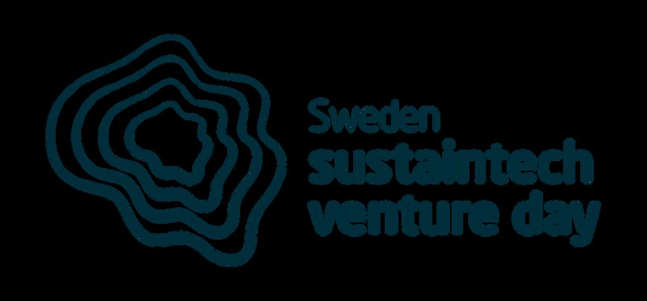 Bill Gates Breakthrough Energy Ventures huvudtalare på Sweden Sustaintech Venture Day 2021