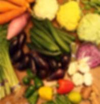 ダニーズキッチン112804_edited.jpg