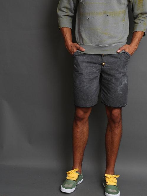 Aurum Men's Trousers
