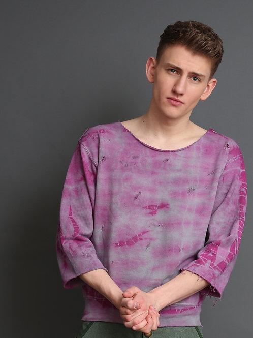 Men's Jumper Pink