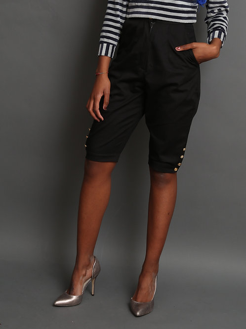 Aurum Women's Trousers