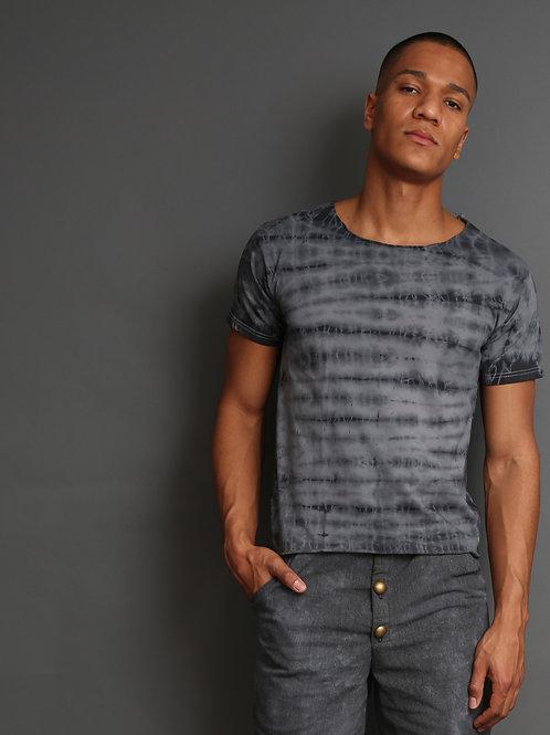 Men's T-Shirt Black