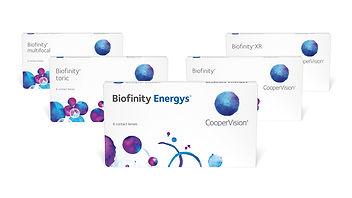 4856_800x450_biofinity_family_new.jpg